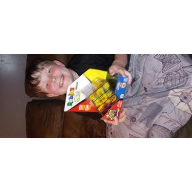 Rubik's Perplexus Fusion 3x3