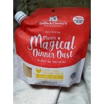 Stella and Chewy's freeze dried raw Marie's Magical dinner dust