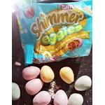 Hershey shimmer eggs