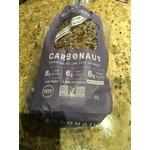 Carbonaut Seeded Multigrain Bread