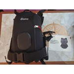 Diono Carus Baby Carrier