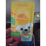 Tiki dog Aloha petites flavor booster topper chicken bisque