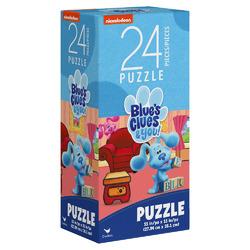 Cardinal 24-Piece Kids Jigsaw Puzzle