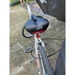 DAWAY Bike Seat