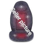 Snailax Massage cushion