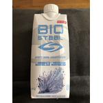 Biosteel Sports Drink White Freeze