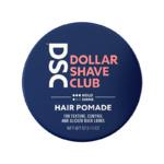 Dollar Shave Club Hair Pomade