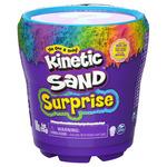 Kinetic Sand Surprise, Mini Mystery Surprise