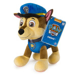PAW Patrol Plush Toy (8-inch)