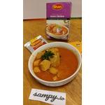 Shan Butter Chicken Recipe & Seasoning Mix, 50 g