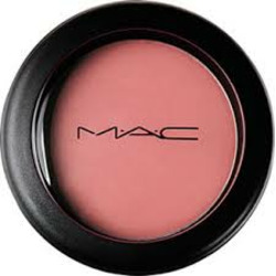 MAC Cosmetics Powder Blush