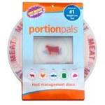 portionpals