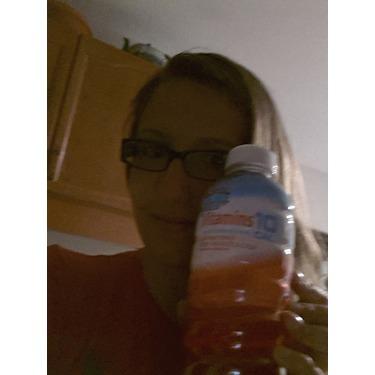 Aquafina Plus+ Vitamins 10 Cal