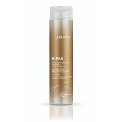 JOICO K-PAK Reconstructing Shampoo