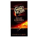 Nestle Noir Eclat Caramel