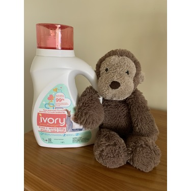 Ivory Snow Laundry Detergent Reviews In Laundry Care Familyrated Page 2