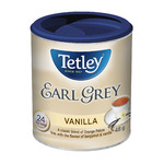 Tetley Earl Grey Vanilla Specialty Tea