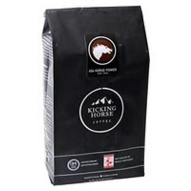 Kicking Horse Coffee