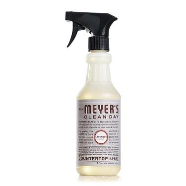 Mrs. Meyers Countertop Spray