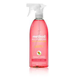 Method All-Purpose Cleaner in Pink Grapefruit