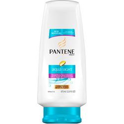 Pantene Pro-V Aqua Light Shampoo