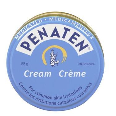 PENATEN Original Medicated Cream