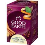 Good Earth Sweet & Spicey Tea & Herbal Blend