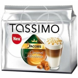 Tassimo Product Reviews - FamilyRated