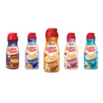 Coffee-mate Coffee Creamer
