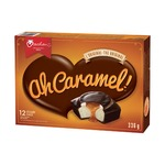 Vachon Ah Caramel The Original Cakes