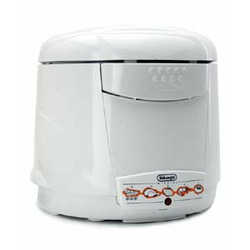 Delonghi Cool Touch Deep Fryer