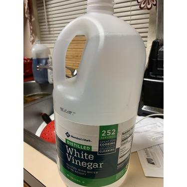 Heinz Pure White Vinegar