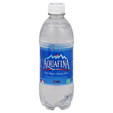 f0ff36a35b Aquafina Purified Drinking Water reviews in Water - FamilyRated (page 2)