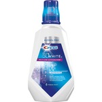 Crest 3D White Multi-Care Whitening Rinse