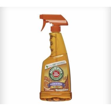 Lewis Industries Ltd Murphy Oil Soap