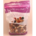 Wild Roots Coastal Berry Blend Trail Mix
