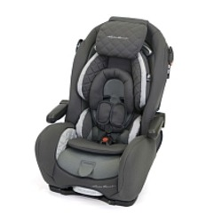 Eddie Bauer Deluxe 3-in-1 Car seat - Kingsley