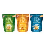 Christie Potato Thins