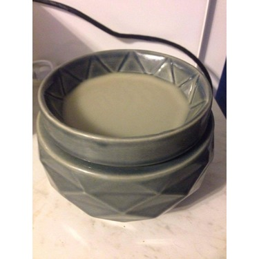 Glade Wax Melts Warmer
