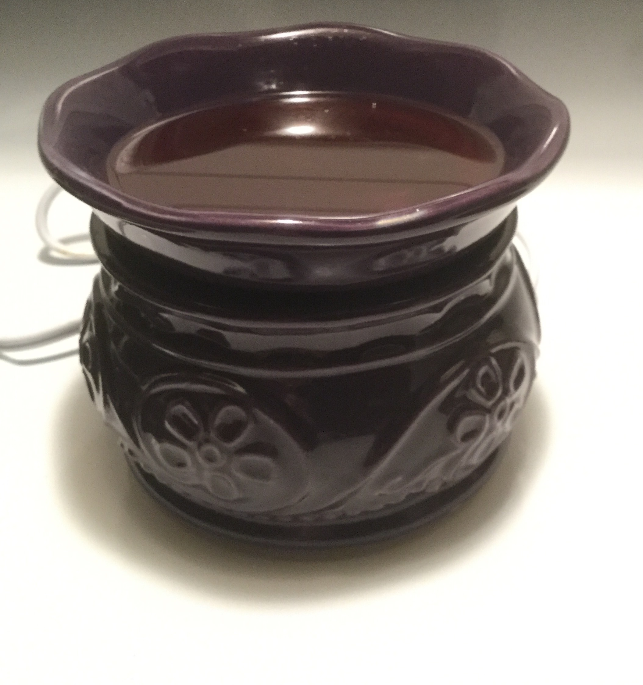 Glade Wax Melts Warmer reviews in Home Fragrance