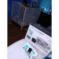 Summer Infant Baby Video Monitor