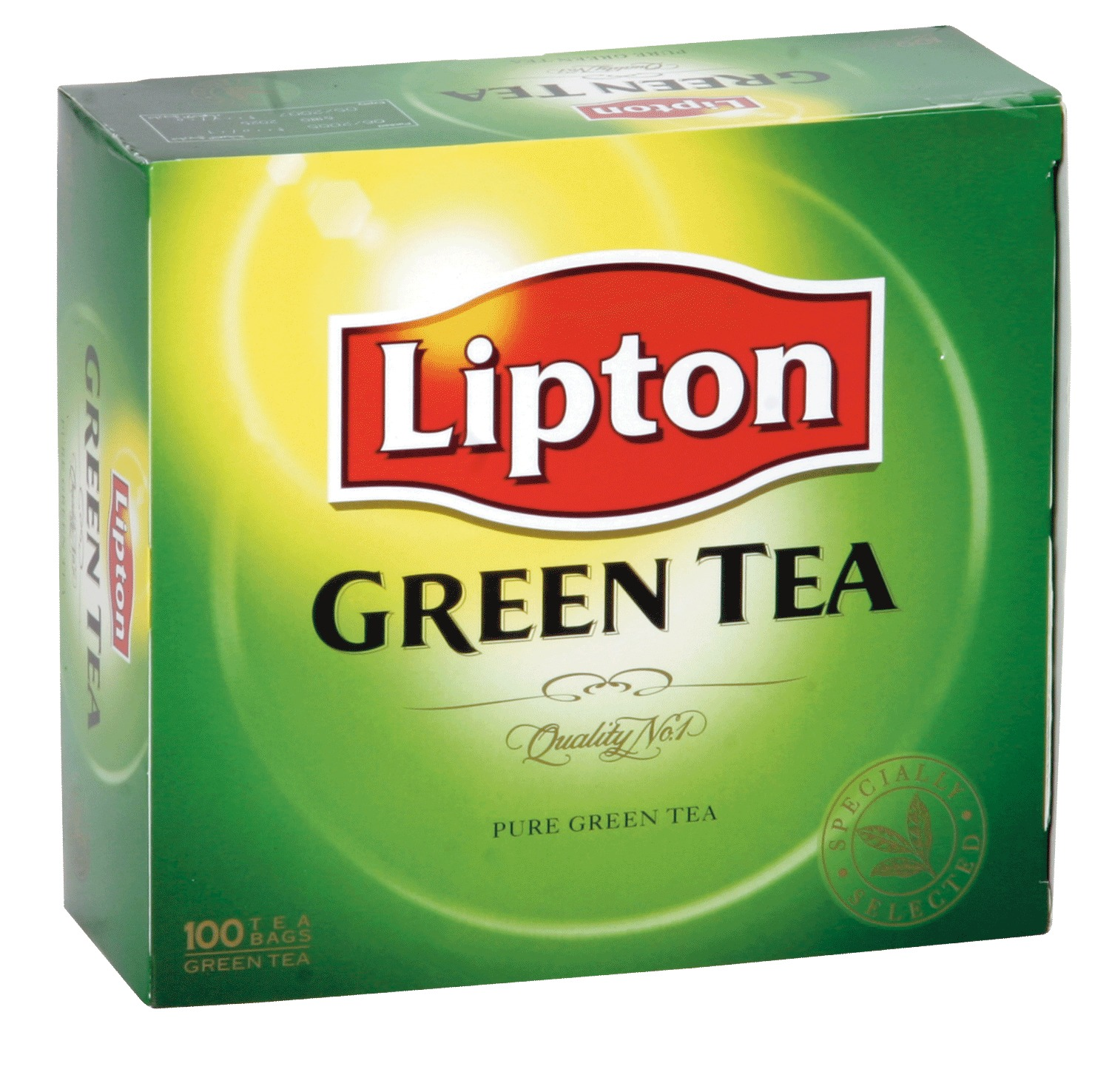lipton pure green tea bags reviews in tea familyrated