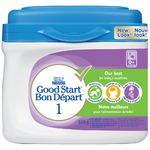 Nestlé Good Start 1