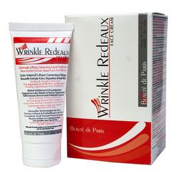 Wrinkle Redeaux Anti-Wrinkle Cream by BeautedeParis