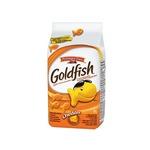 Pepperidge Farm Goldfish Crackers Cheddar