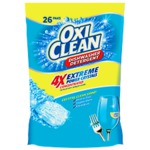 OxiClean 4X Concentrated Extreme Power Crystals - PAKs
