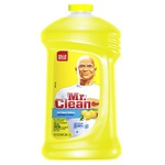Mr. Clean All Purpose Cleaner