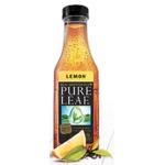 Pure Leaf™ Lemon Real Brewed Tea