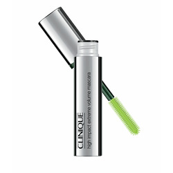 Clinique High Impact Extreme Volume Mascara