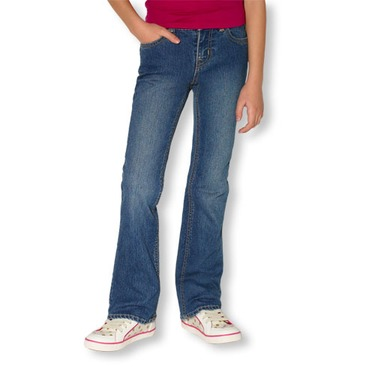 f879ed57b5a Children's Place Bootcut Jeans reviews in Baby Miscellaneous - FamilyRated